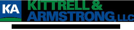 Kittrell & Armstrong, LLC
